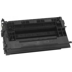 Toner senza chip compatibile per HP CF259A nero 3000pag.
