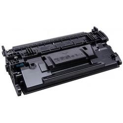 Toner senza chip compatibile per HP CF259X nero 10000pag.