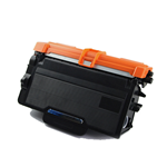 Toner per brother TN-3430 nero 3000pag.
