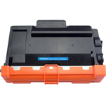 Toner per brother TN-3512 nero 12000pag.