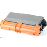 Toner per brother TN-3390 nero 12000pag.