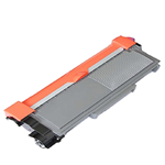 Toner per brother TN2320 nero 2600pag.
