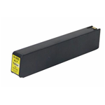 Cartuccia compatibile per HP 980XL D8J09A giallo