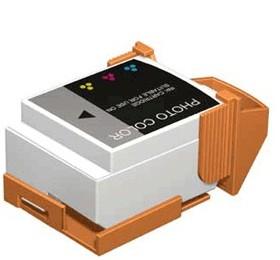Cartuccia per Canon BCI-11 colore