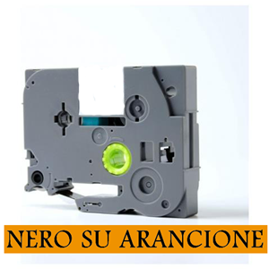 set per BROTHER lc980bk lc980c lc980y lc980m Value-Pack 10 cartucce d/'inchiostro