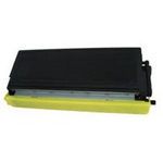 Toner per brother TN-3280 TN-3170 nero 8000pag.