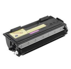 Toner universale per brother TN-6300 TN-6600 TN-7600 TN-3060 TN-3030 nero 6700pag.