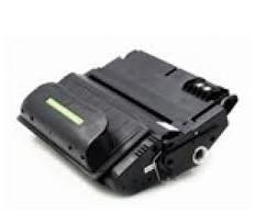 Toner universale per HP Q1338A Q1339A Q5942X Q5945A nero 20000pag.