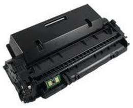 Toner universale per HP Q5949X Q7553X nero 7000pag.