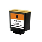 Cartuccia per Philips PFA-441 nero