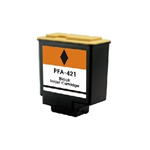 Cartuccia per Philips PFA421 nero