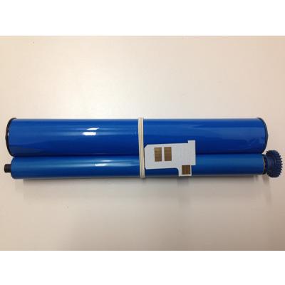 TTR Rotoli per Philips PFA-351 fax magic 5 50metri con CHIP