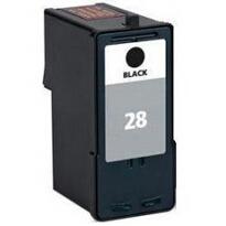 18C1428 Cartuccia rigenerata per LEXMARK 28A nero